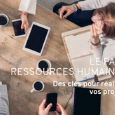 LE PASS RESSOURCES HUMAINES